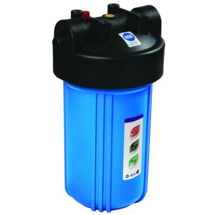 RAIFIL Big Blue 10″ для холодной воды