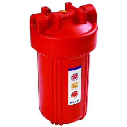 RAIFIL Big Blue 10″ для горячей воды