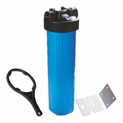 RAIFIL Big Blue 20″ для холодной воды