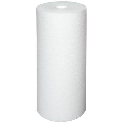 Картридж ЭФГ 112/250-5 для горячей воды (для BB10″)