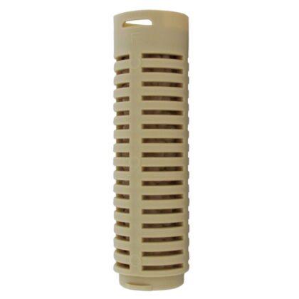 Картридж Ceramic filter coway (WJCC-03)