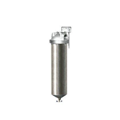 Металлический фильтр Raifil HMS-10 A 1/2″ (SL10″)