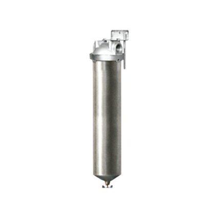 Металлический фильтр Raifil HMS-20 A 3/4″