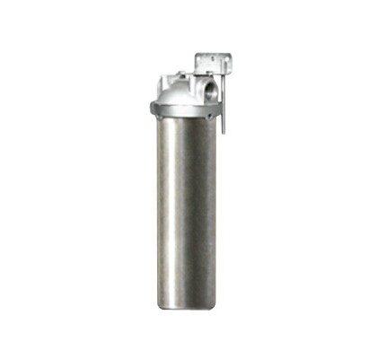 Металлический фильтр Raifil HMS-10 B 3/4″ (SL10″)